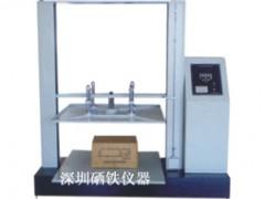 整箱抗压试验机,纸箱抗压机