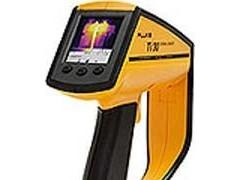 美国福禄克FLUKE热成像仪Ti10