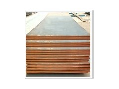 进口压力容器钢板/管/带材