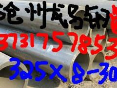 直缝焊管|大口径直缝焊管|直缝埋