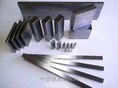 W18Cr4V,高速钢,工具钢