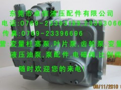 A70-FR04HS-60,A56-F-R-04-H-K