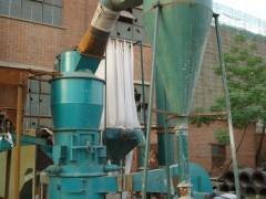 供应离心式磨粉机、离心式磨粉机