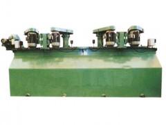 自吸空气机械搅拌式浮选机|上海