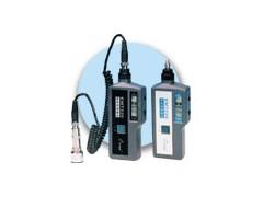 EMT220AN便携式测振仪