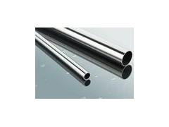 生产批发304不锈钢管,316,321
