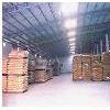 供应聚乙烯MLLDPE-SP2320H