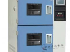 北京箱式淋雨试验箱厂家和价格