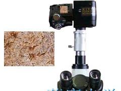金相显微镜报价-数码显微镜价格-