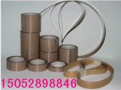 生产电池用铁氟龙高温胶带,锂电