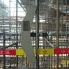 预应力钢索张力测量仪