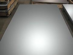 供应宝钢冷轧碳素钢St37-2G 、St