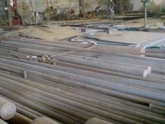 威尼斯人平台网址高锰钢T8A T10A 1045 1050 1