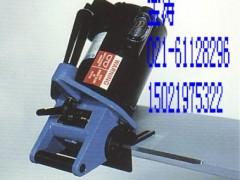 进口钢板倒角机倒边机的价格生产