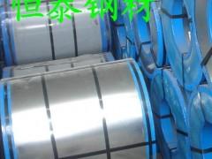 供应钛镍合金2J4