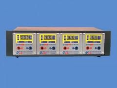 中大铅酸蓄电池修复仪۞品牌电瓶