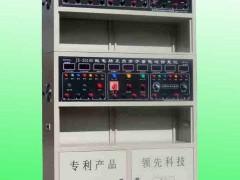 北京专业生产电瓶修复仪۞蓄电池