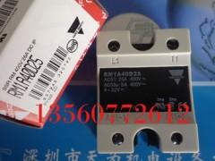 固态继电器RM1A40D25,RM1A40D50