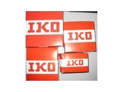 供应IKO轴承附属件