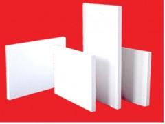 工业炉节能环保材料陶瓷纤维板