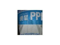 供应PP-R:B240、B240P、R200P、