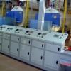 触摸屏、液晶屏锅炉控制器JT-BCM-3Q