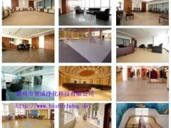 惠州PVC塑胶地板 PVC塑胶运动地