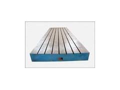 划线平板,铸铁平板,测量平板,