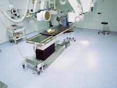 04实验室专用地板,54实验室地板