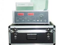 PS-6型钢筋锈蚀仪(沧州兴业试验