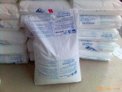 供应K树脂:2G66、3G33、3G55、656C、684D