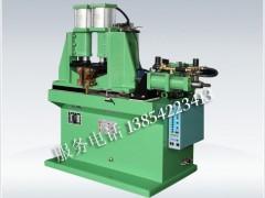 碰焊机 山东对焊机 青岛对焊机 日照对焊机 潍坊对焊机