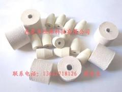 供应陕西铝线专用剥漆轮|铜包铝