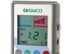 日本原装/FMX-003/SIMCO静电测试
