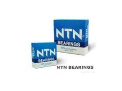 NTN 22310CK+AHX2310进口轴承供