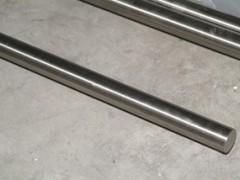 303不锈钢棒,304不锈钢棒,316不