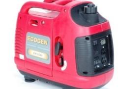 家用小型汽油发电机/数码变频汽