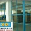 供应车间护栏网,厂区护栏网