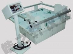 供应模拟运输振动试验台