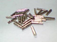 专业生产加工TO-220封装散热器,