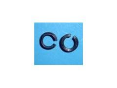 护线环/线圈/护线圈/机箱护线环