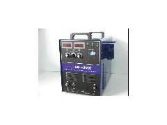 铝合金修补冷焊机、铸铁修补机、