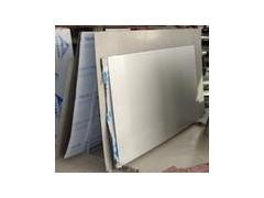 现货特价直销321不锈钢工业板,美标不锈钢板
