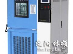 臭氧老试验设备-耐臭氧老化试验