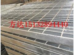 供应钢格板,镀锌钢格板