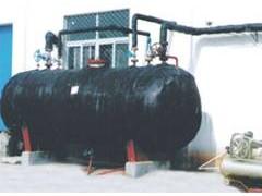 泡沫用蒸汽储气罐,外墙吊篮,塑料再生造粒机