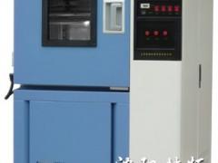 恒温恒湿检测设备-沈阳林频实验