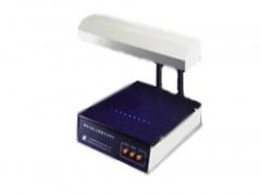 供应ZW-3 紫外分析测定仪 济南百