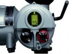 英国rotork电动执行器