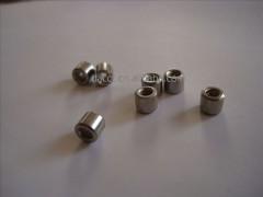 供应不锈钢圆螺母,圆螺柱